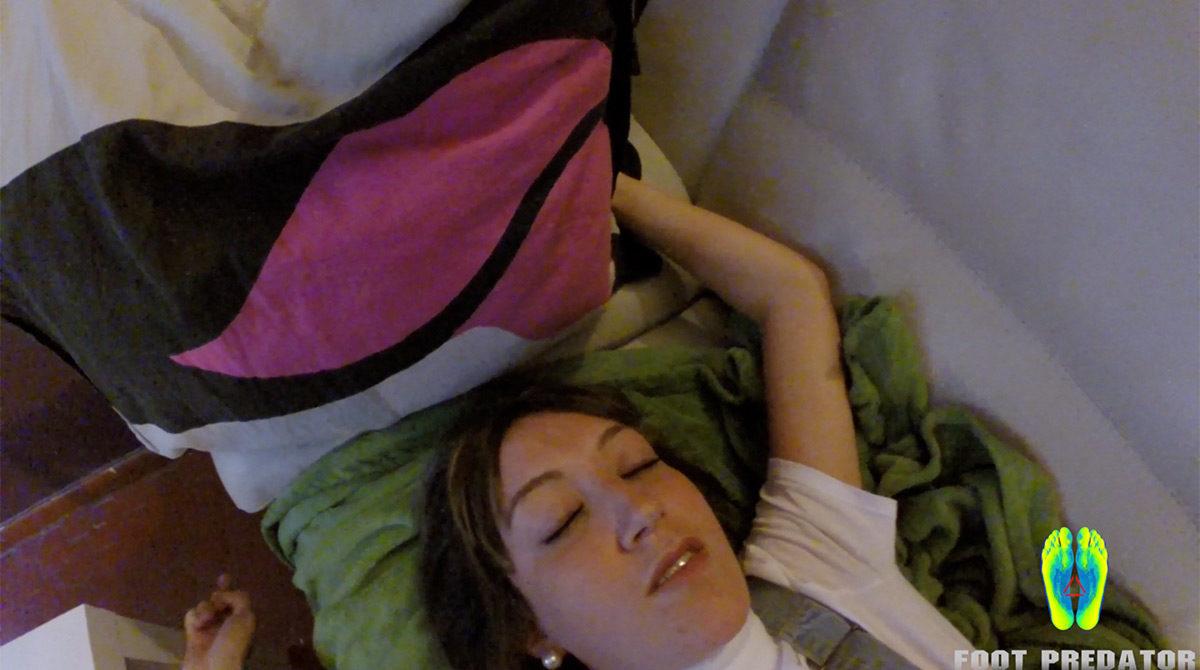 Rachel starr pornstar home page video